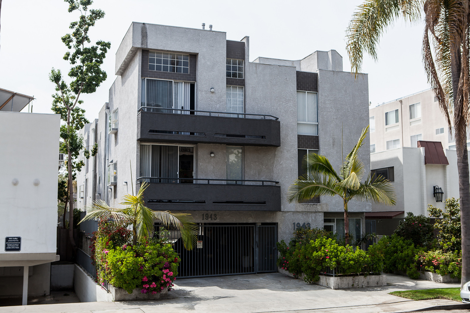los angeles sober living apartments homes haven