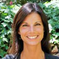 Melissa Smith, LCSW