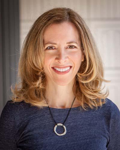 Sheryl Giffis, M.A., JCTC