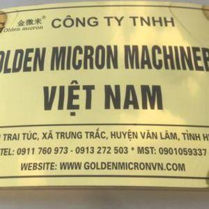 goldenmicron
