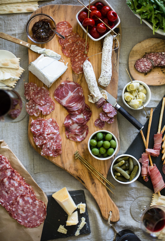 Charcuterie-Serving-Guide_Hither-and-Thither-8