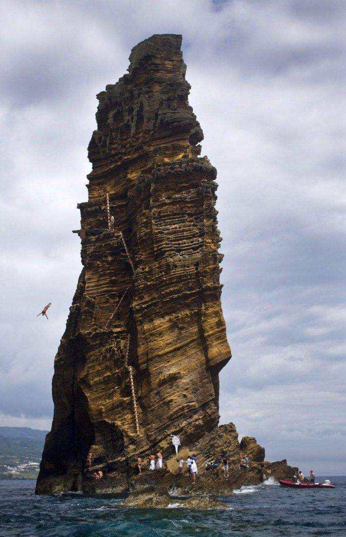 Red Bull world-cliff-diving-series03