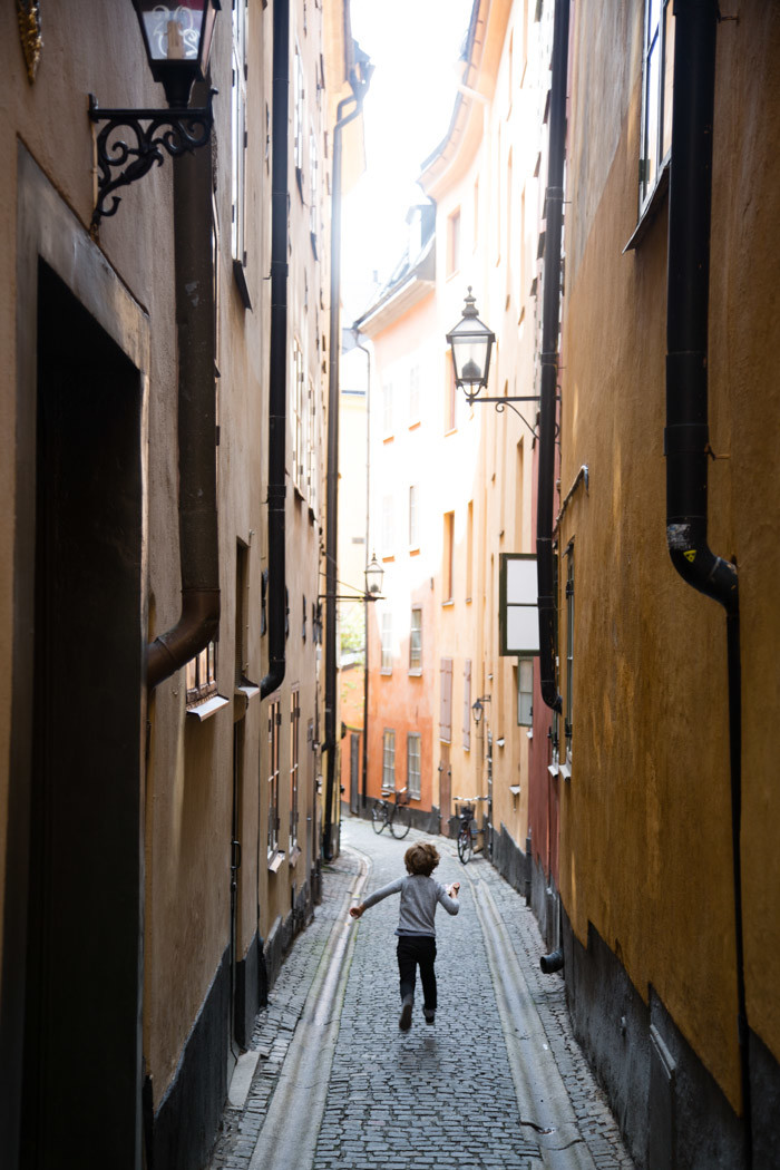 Stockholm-travel-guide-Hither-and-Thither-20