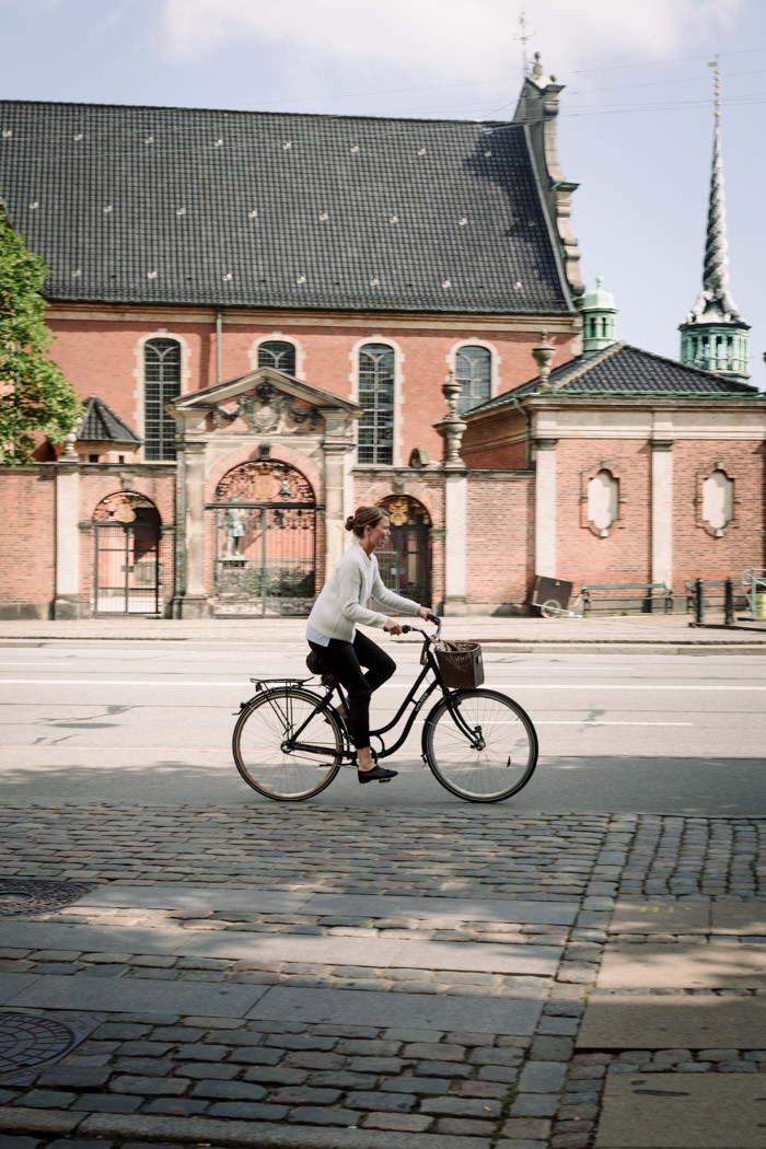 travelogue-copenhagen-hither-and-thither-18