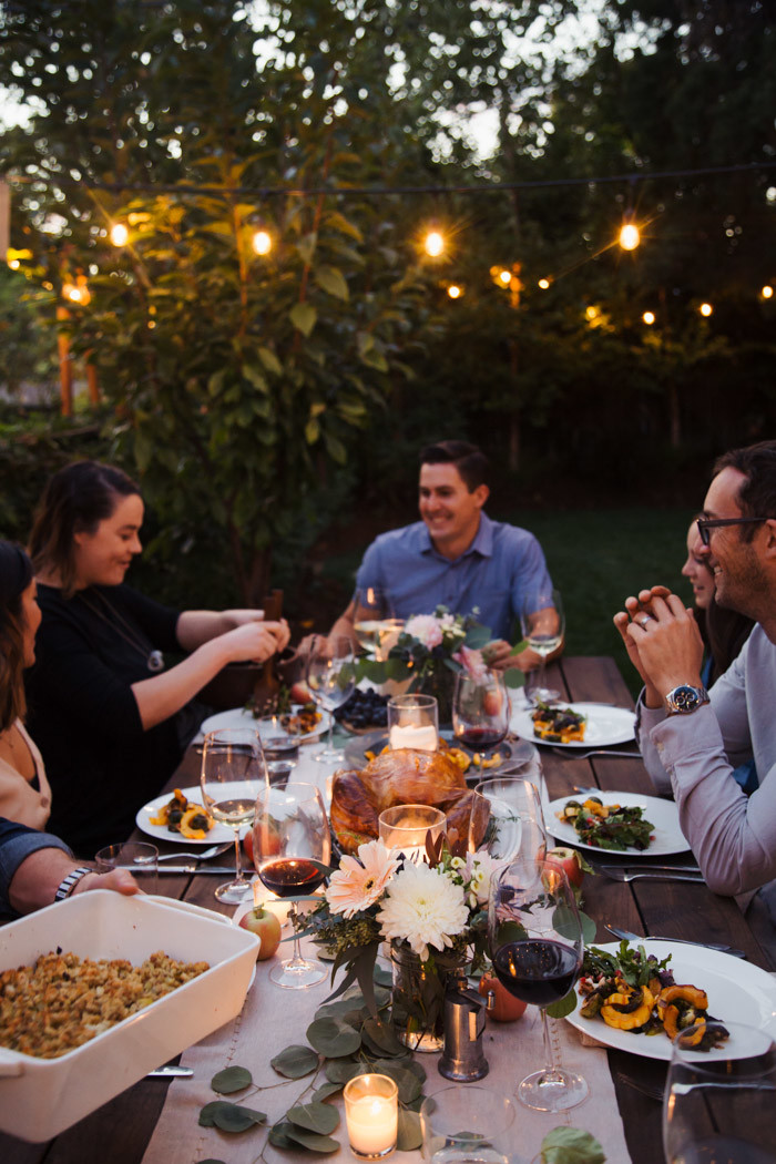 friendsgiving-hither-and-thither-39