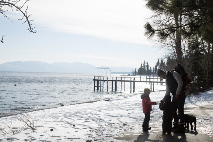 thanksgiving-tahoe-hither-and-thither-10