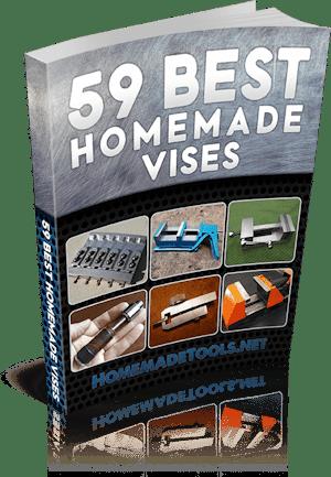 59 Best Homemade Vises