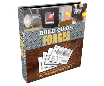 Forge Build Guide