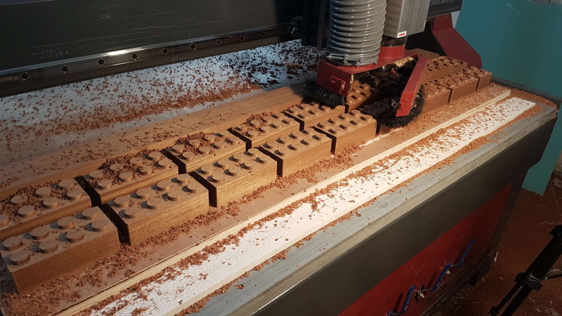 Giant Wooden Lego Blocks Photos Homemadetoolsnet
