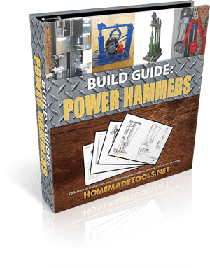 Power Hammer Build Guide