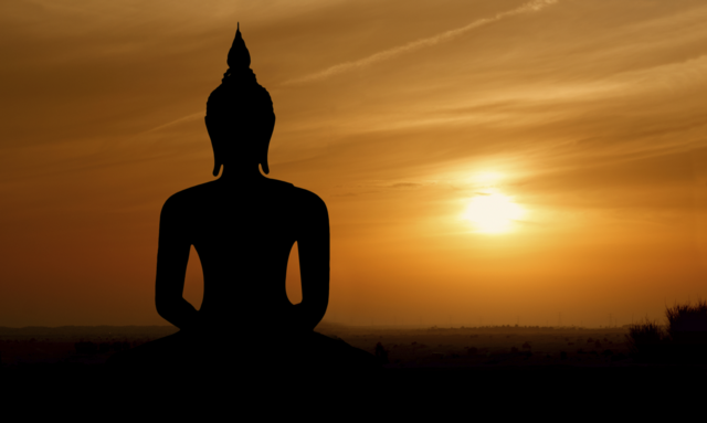 Amazing Meditation Experiences: What Do They Mean?