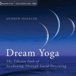 Dream Yoga Lucid Dreaming