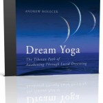 Dream Yoga CD