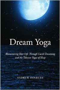 Introduction to Dream Yoga
