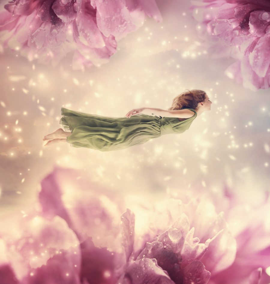 Why Is Lucid Dreaming So Hard?