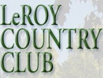 LeRoy Country Club