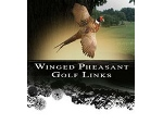 Winged Pheasant Golf Links