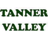 Tanner Valley Golf Course