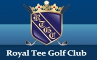 Royal Tee Golf Club