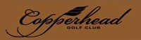 Copperhead Golf Club