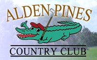 Alden Pines Golf Club