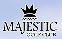 Majestic Golf Club