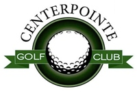Centerpointe Country Club