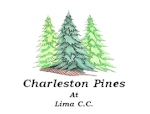 Charleston Pines at Lima Country Club