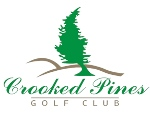 Crooked Pines Golf Club