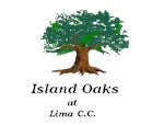 Island Oaks at Lima Country Club