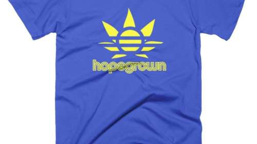 Hopegrown Apparel Summer Sale!