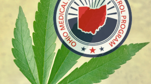 The Hopegrown Report: Ohio Medical Marijuana Program