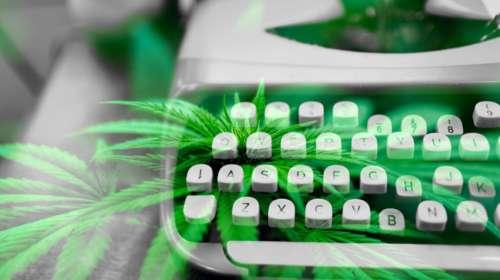 HG Spotlight: Share Your Medical Marijuana Story