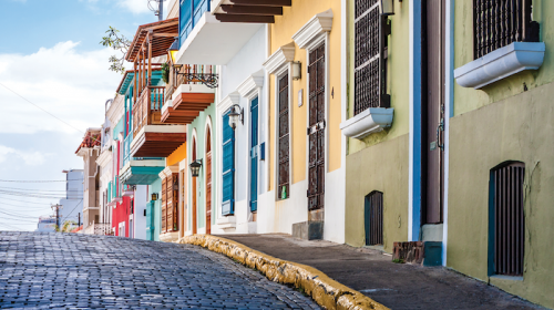 Everything You Need to Know about Medical Marijuana: Puerto Rico