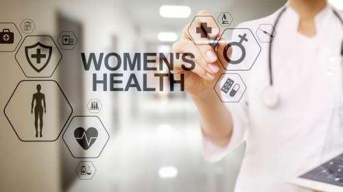 CBD Health Forum: Improvements In Women's Health With CBD