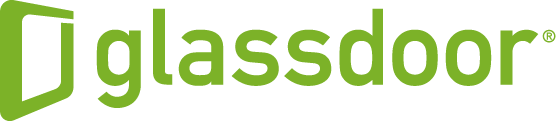 GlassDoor image link