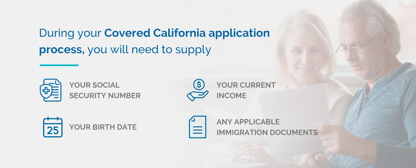 covered-california-how-to-enroll