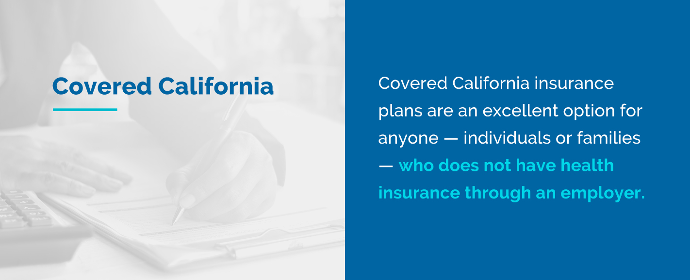 covered-california-best-for-you