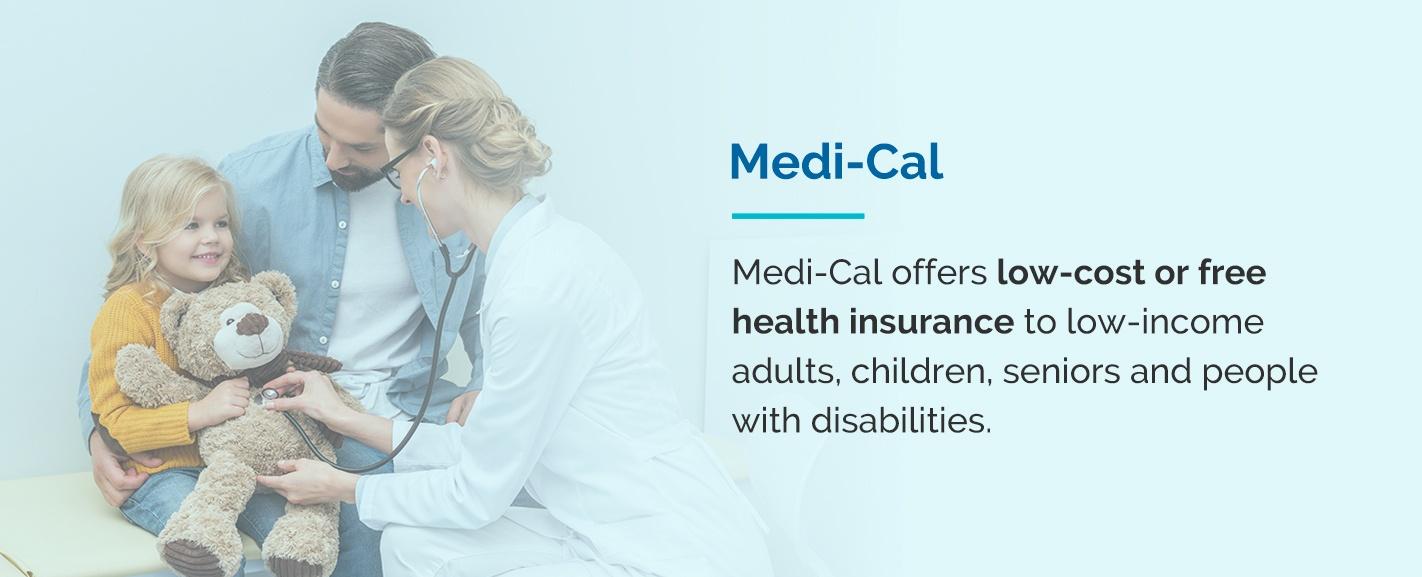 medi-cal-best-for-you