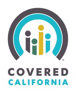 Individual Health Insurance Covered California