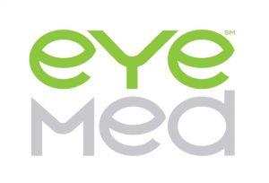 eyemed-logo