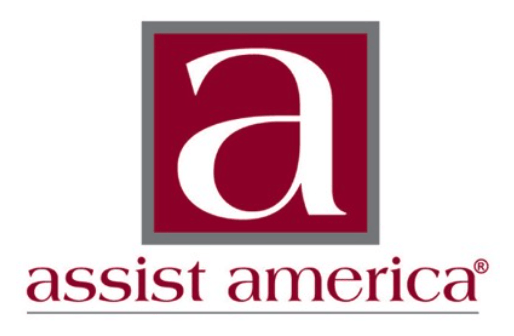 assist-america-logo