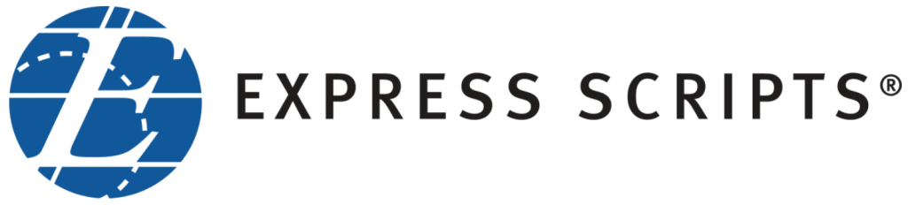 """WHA Pharmacy Coverage - """"Express Scripts"""" - Health for ..."""