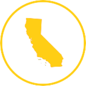 Health for California
