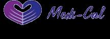 Medi-Cal