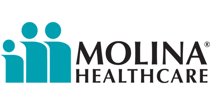 Molina Health Insurance Coverage Lowest Prices Available