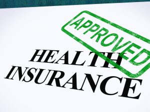 Health Insurance Minimum Essential Coverage