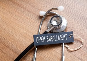 2017 Covered California Open Enrollment Starts TODAY