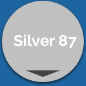 Covered California Silver 87 Plans | Health for California