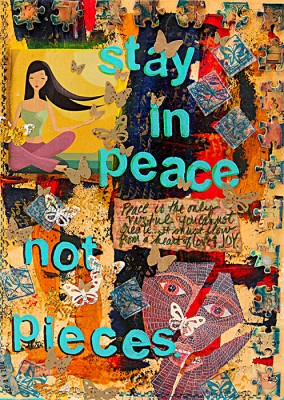 Journal-Page-Stay-in-Peace-497x700px